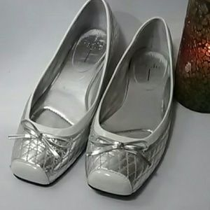 Shoes by Linea Paolo